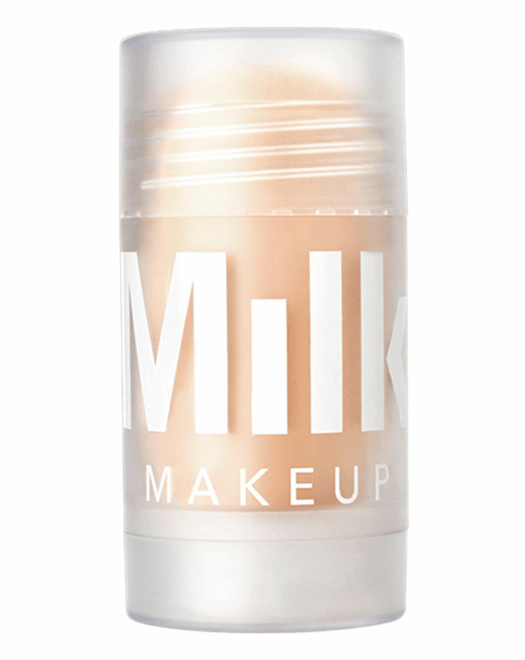 Blur stick från milk makeup