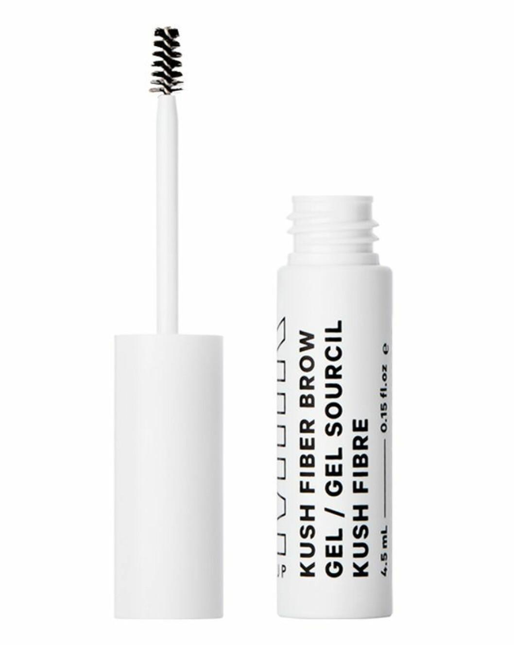 Milk makeup brow gel