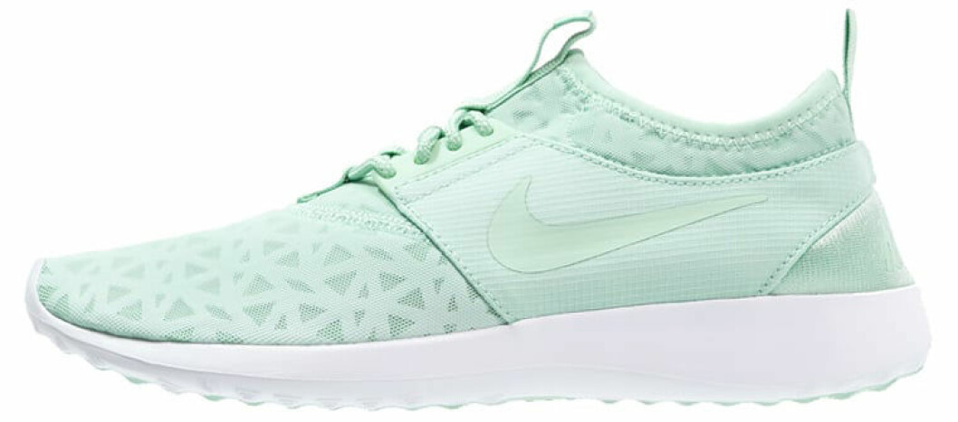 mintgrona sneakers