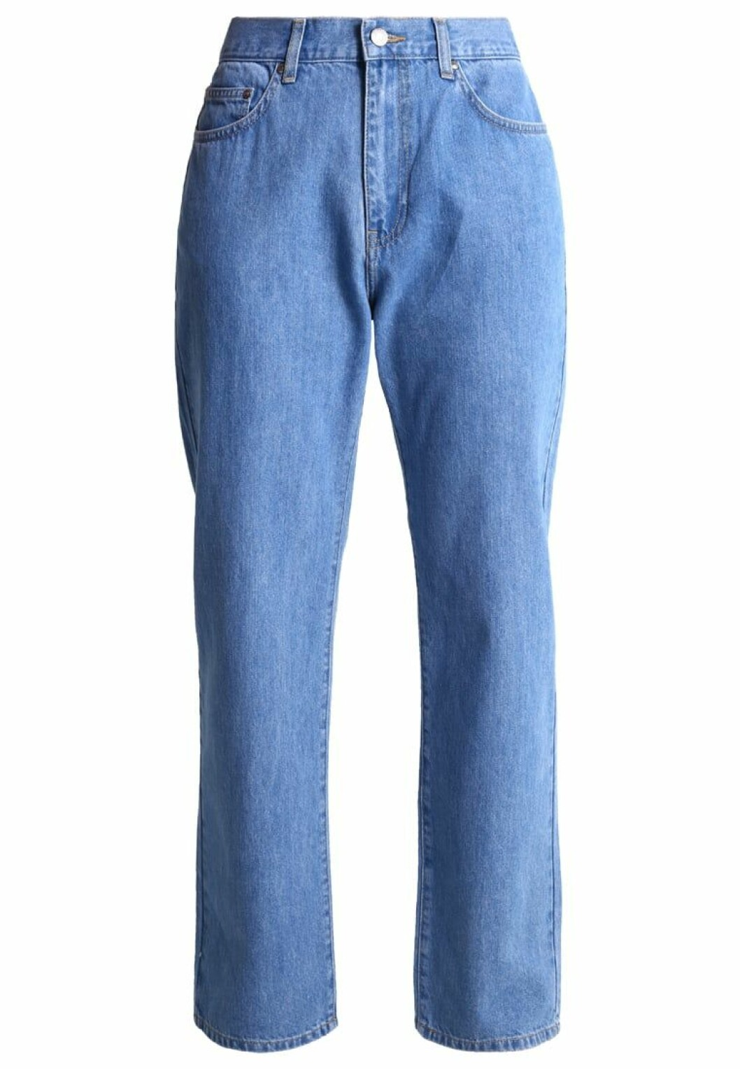 mom jeans dr denim