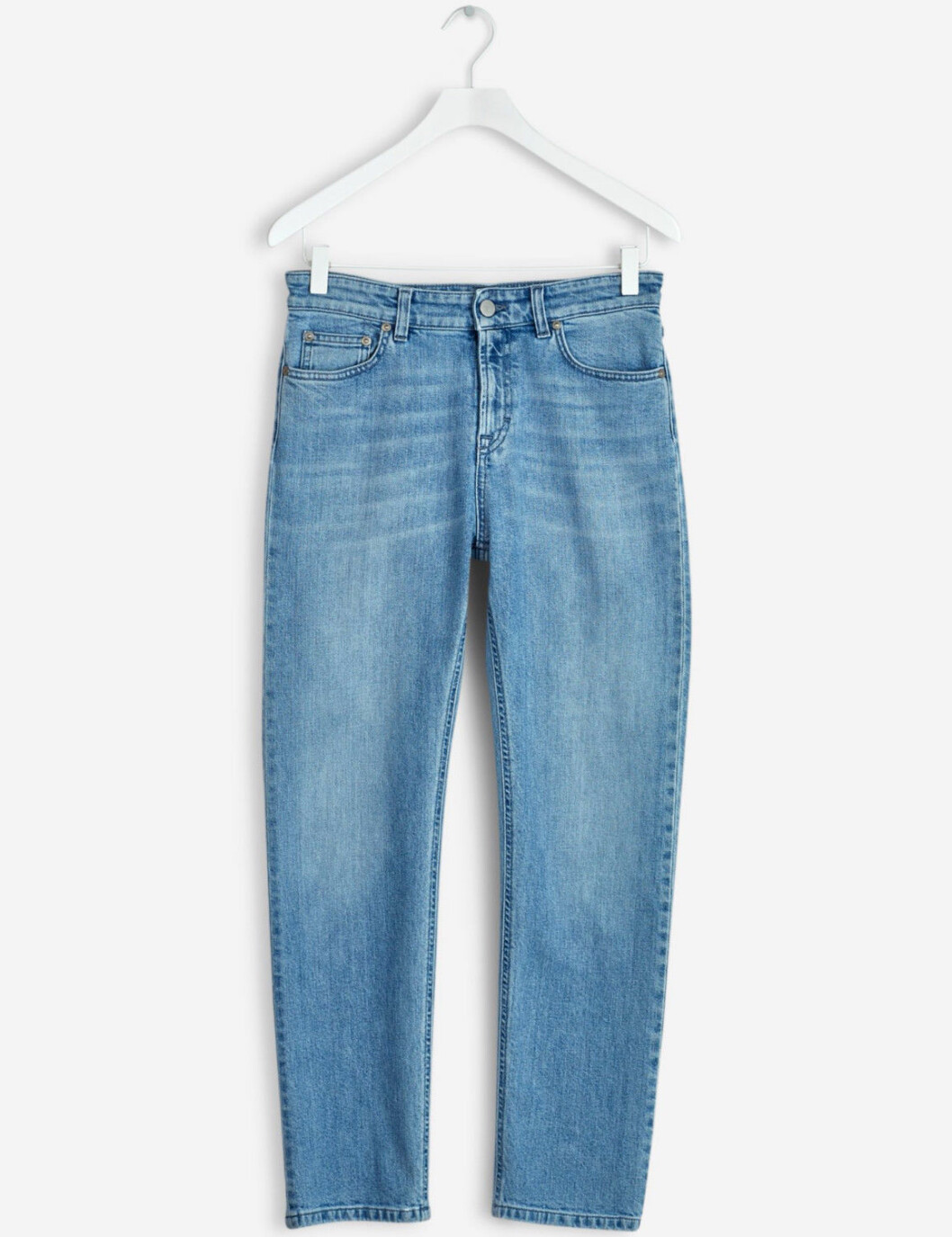 mom jeans filippa k
