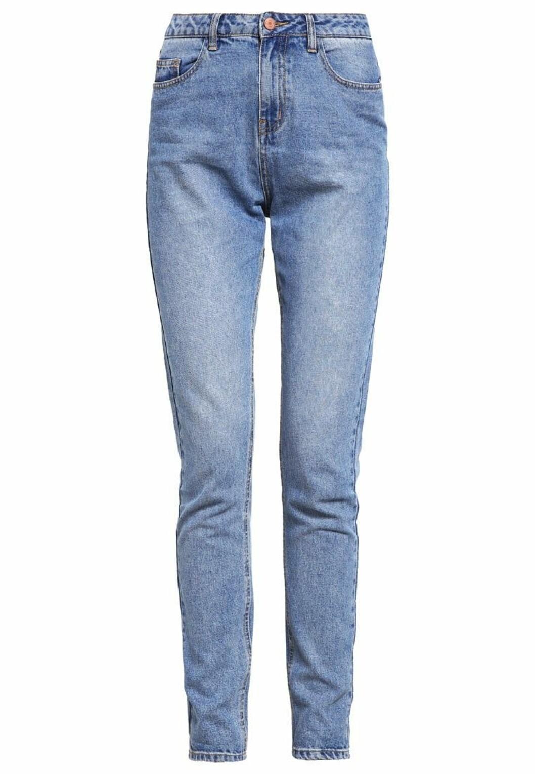 mom jeans hösten 2016