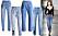 mom jeans våren 2017