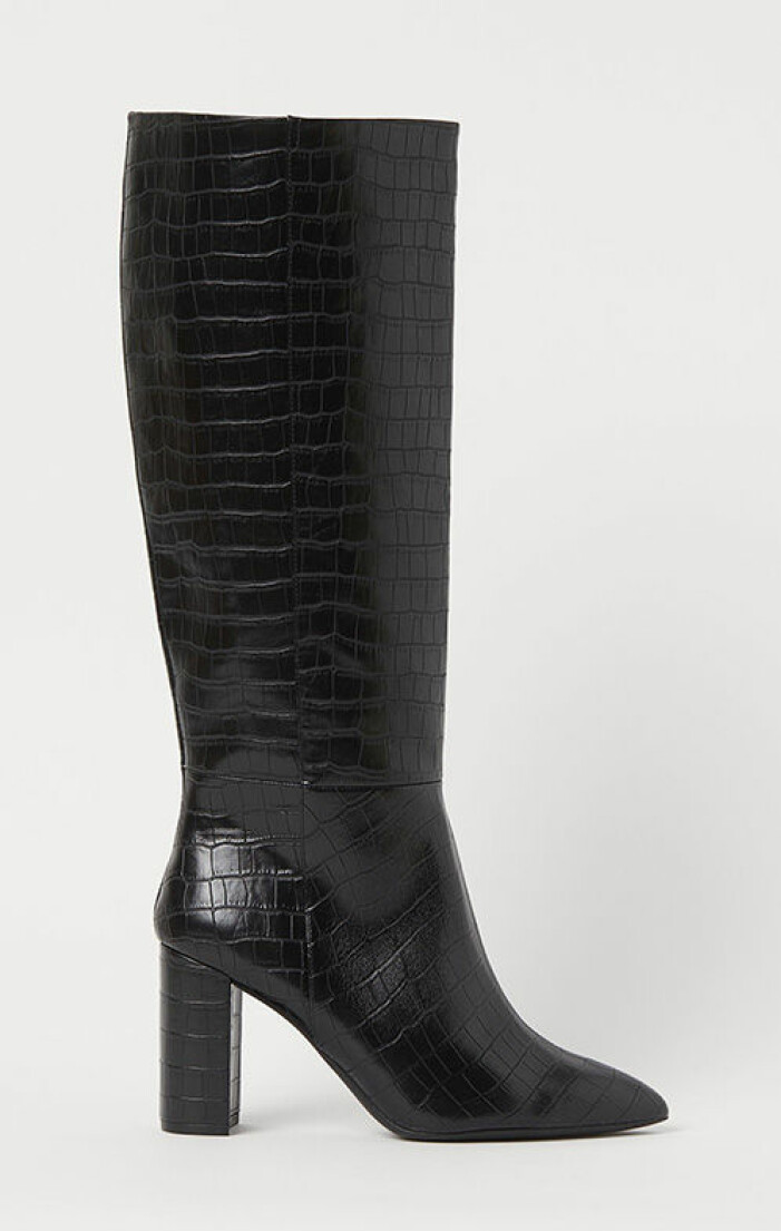 monstrade-boots-h&m