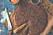 Mulberry Taylor Mini Satchel i Deer Brown Soft Matte.