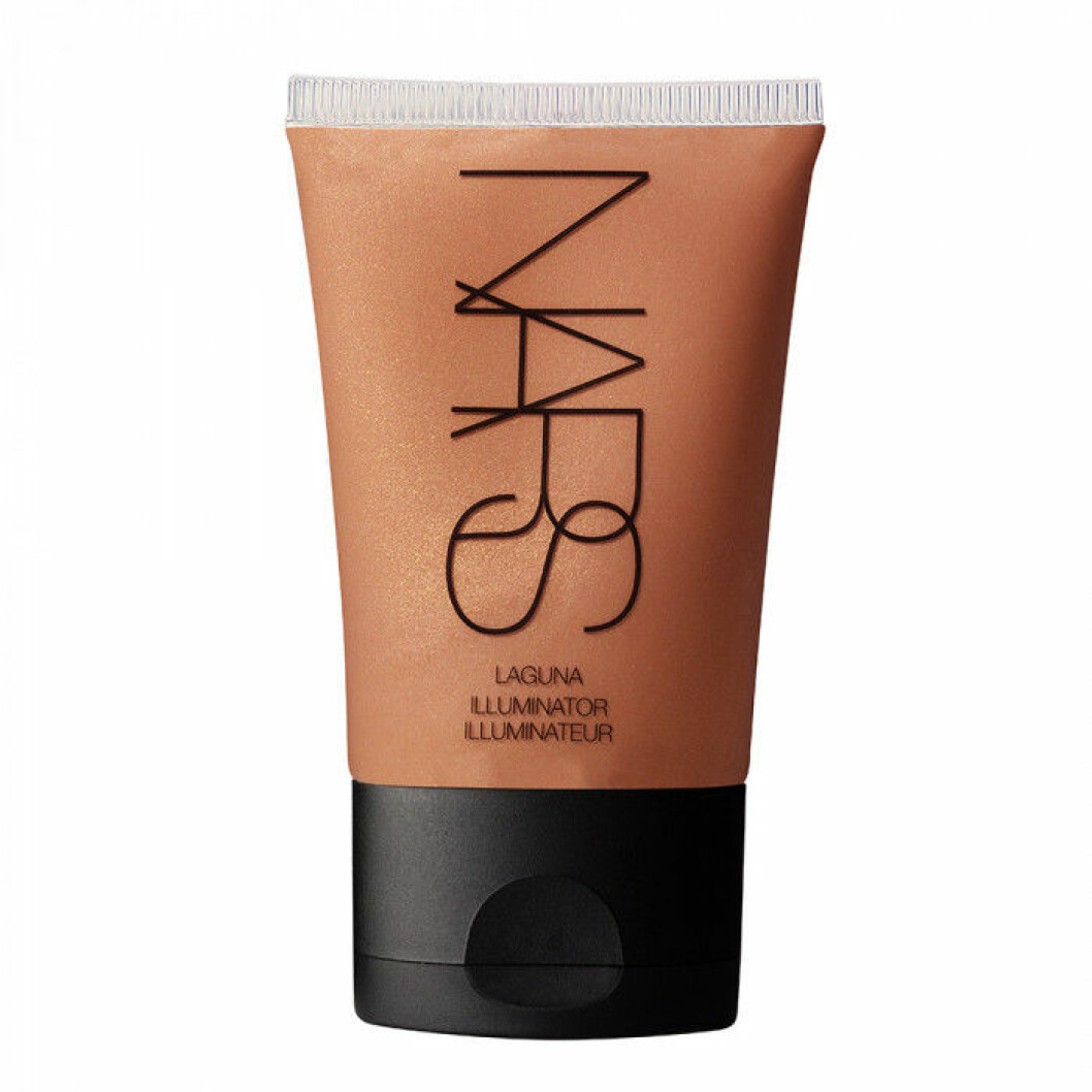 NARS-highlighter