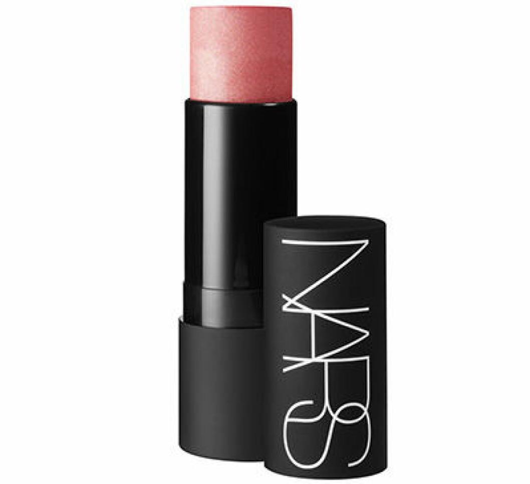 En bild på produkten NARS The Multiple Orgasm som du kan köpa på Kicks.