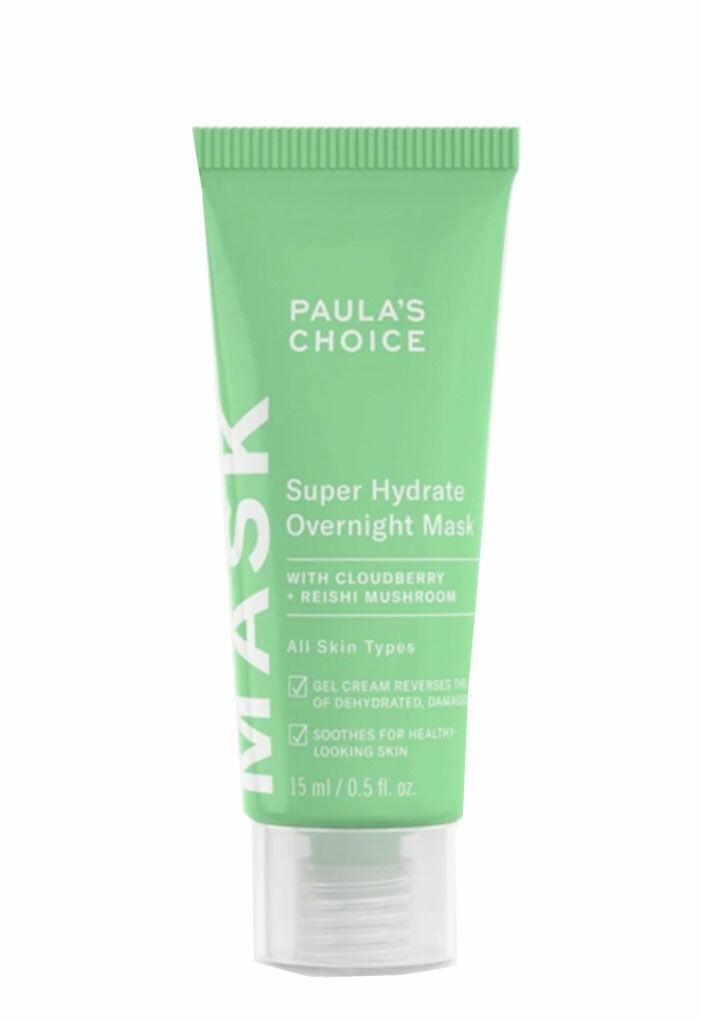 paulas-choice-overnight-mask