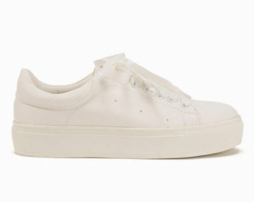Nelly-vita-sneakers