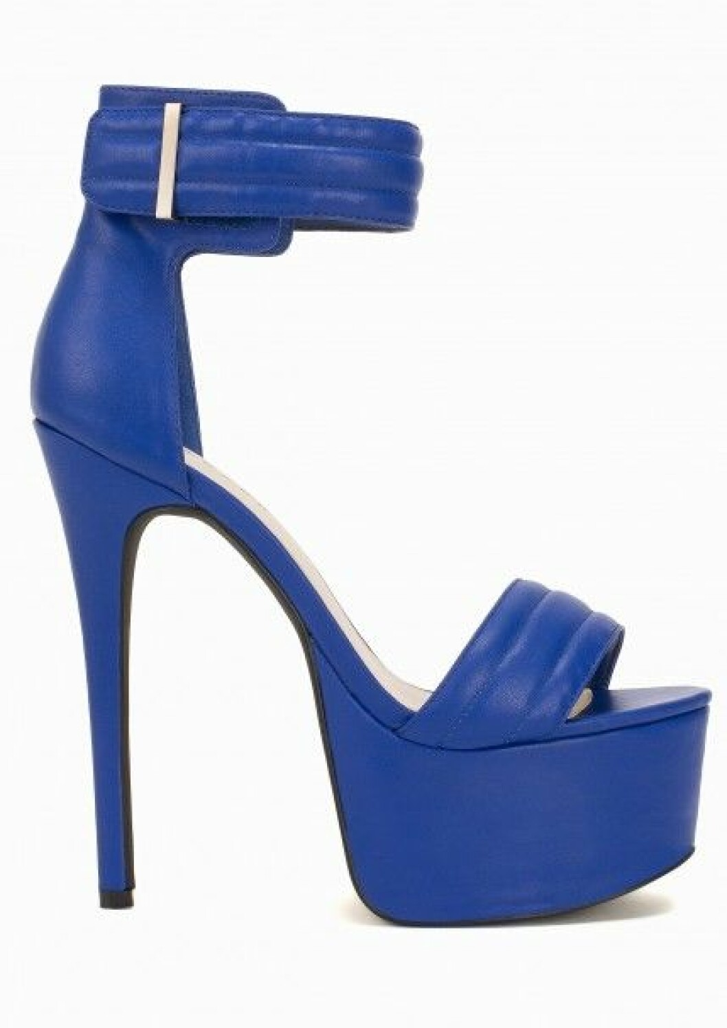 NELLY.COM_NLYShoes_429349-0029