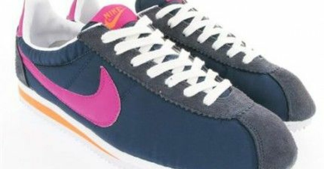 Nike800krSneakersnstuff