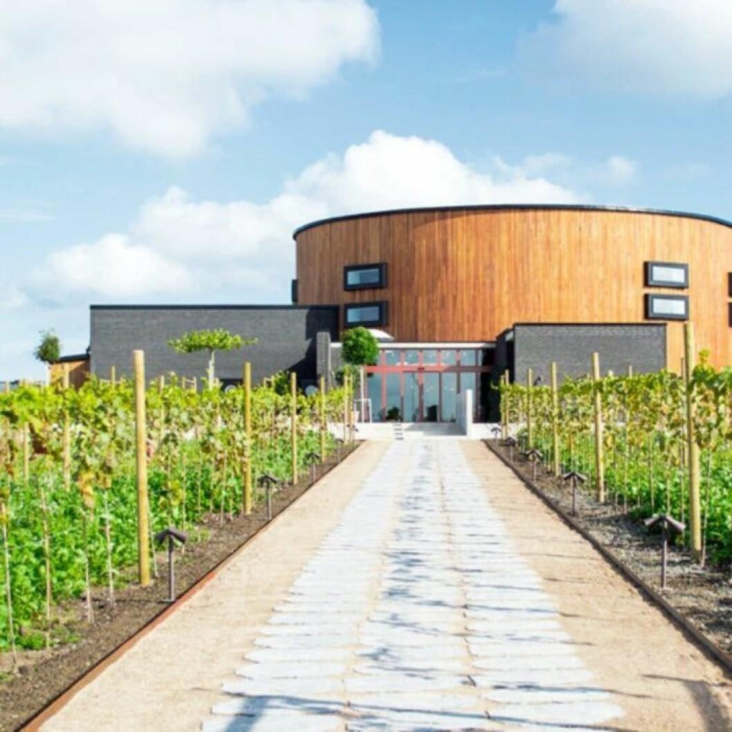 nordic-sea-winery-