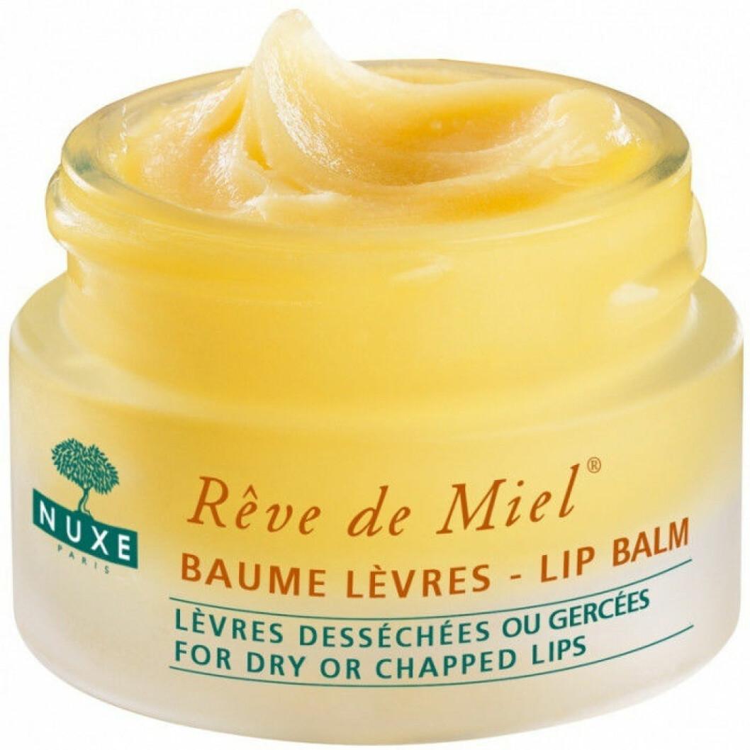 Nuxe-Reve-De-Miel-Ultra-Nourishing-Lip-Balm