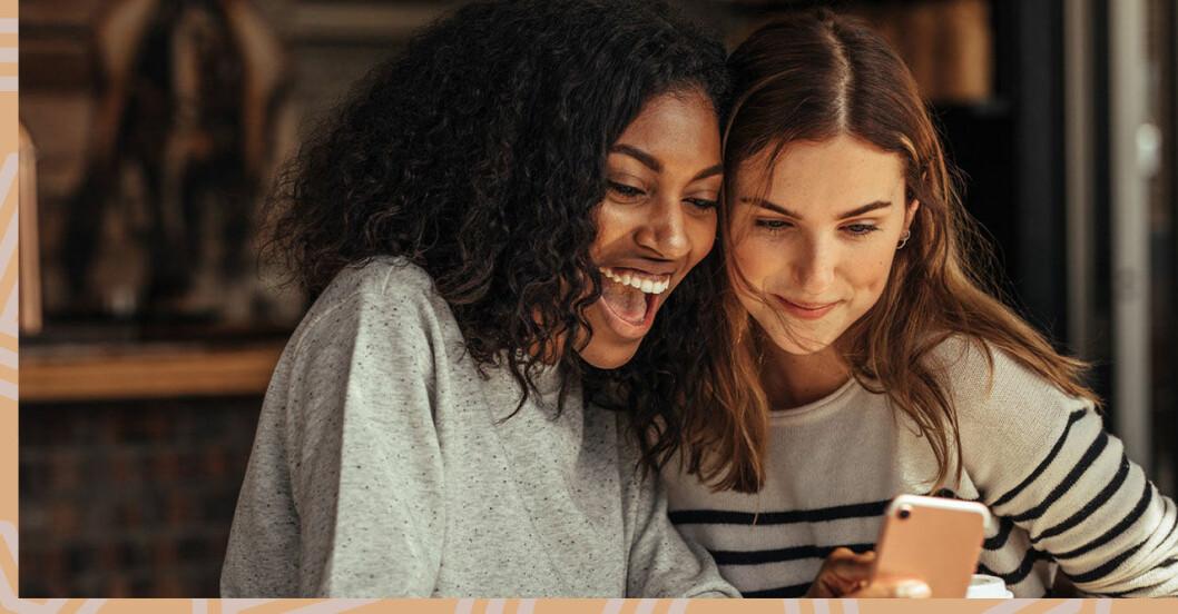 Ny studie: Sverige utses till världens svåraste land att skaffa nya vänner i