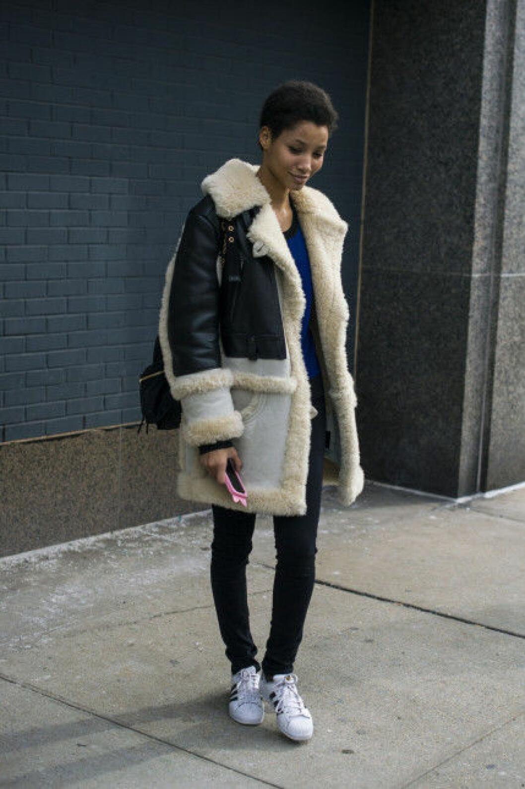nyfw street style 2016