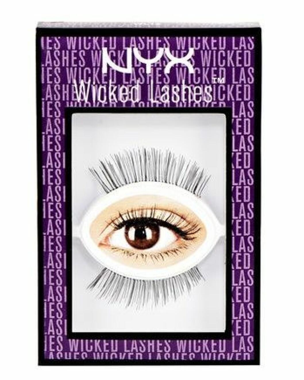 nyx-wicked-lashes