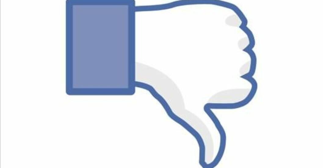 ogilla knapp facebook