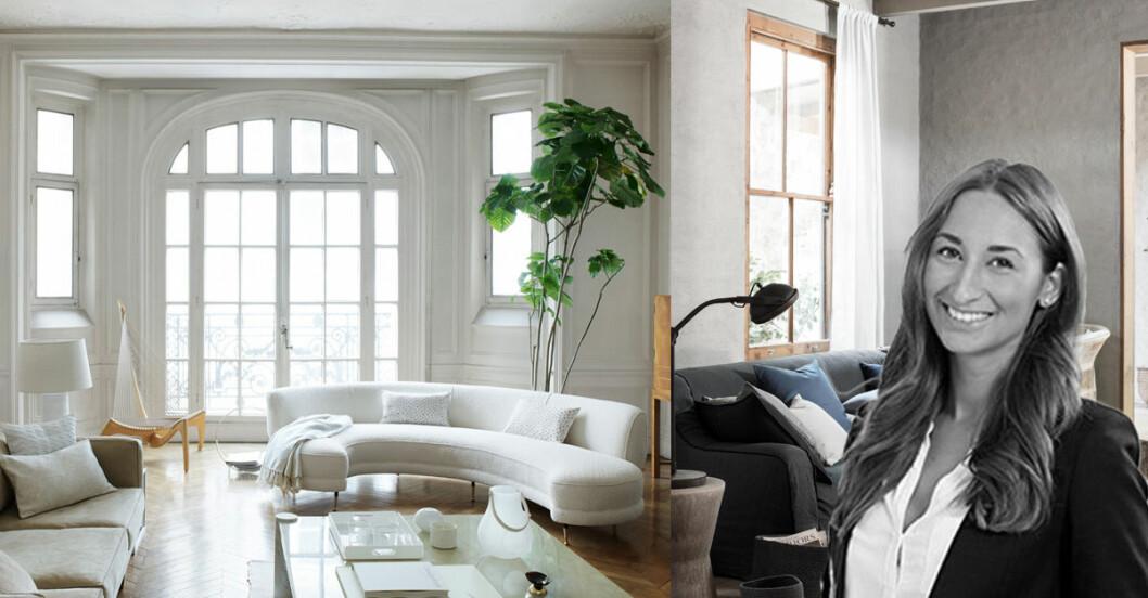 öka värdet lägenhet billiga tips
