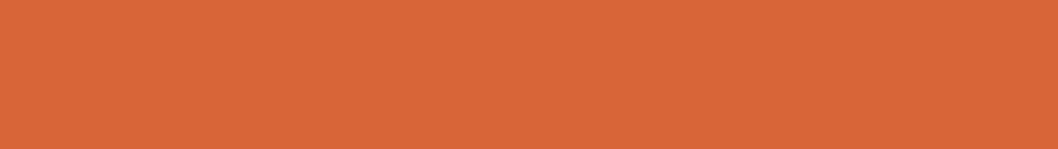 orange concealer mot mörka ringar