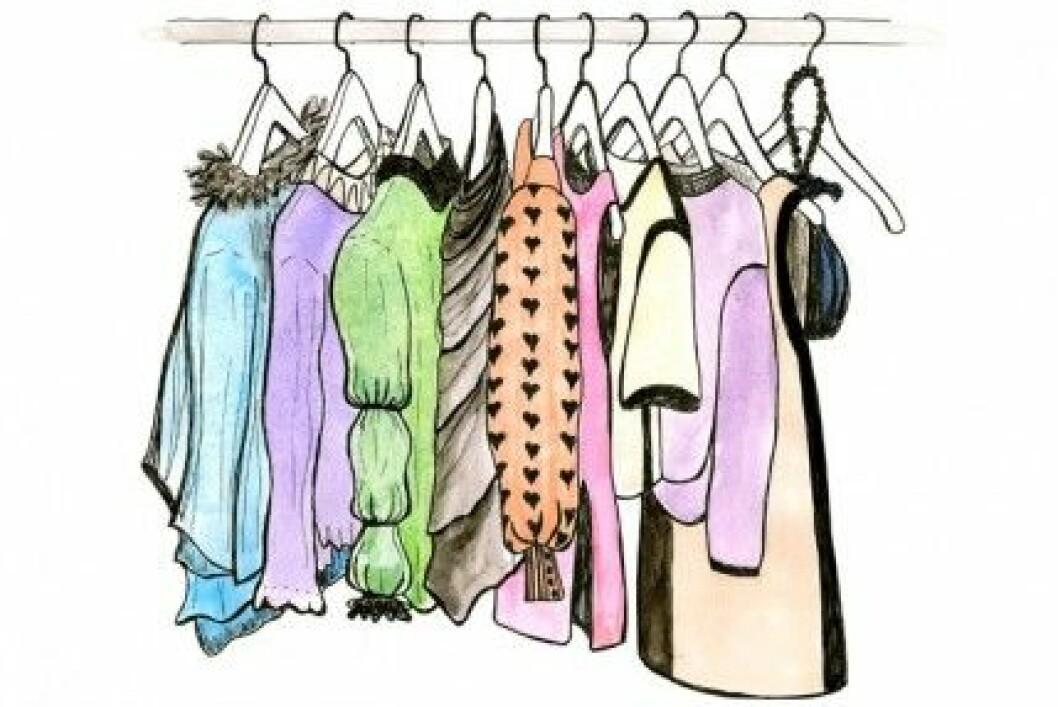 organisera-garderob-1