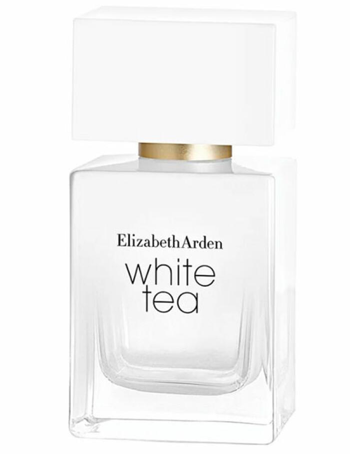 parfym elizabeth arden