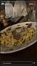 jireels bild på tryffelpasta
