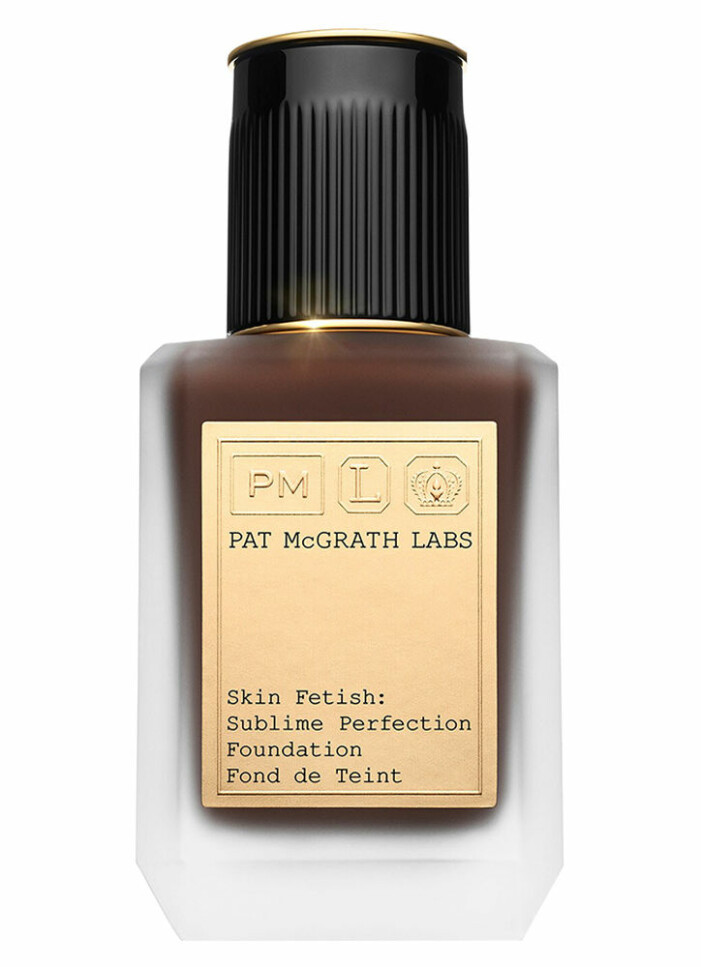 foundation pat mcgrath