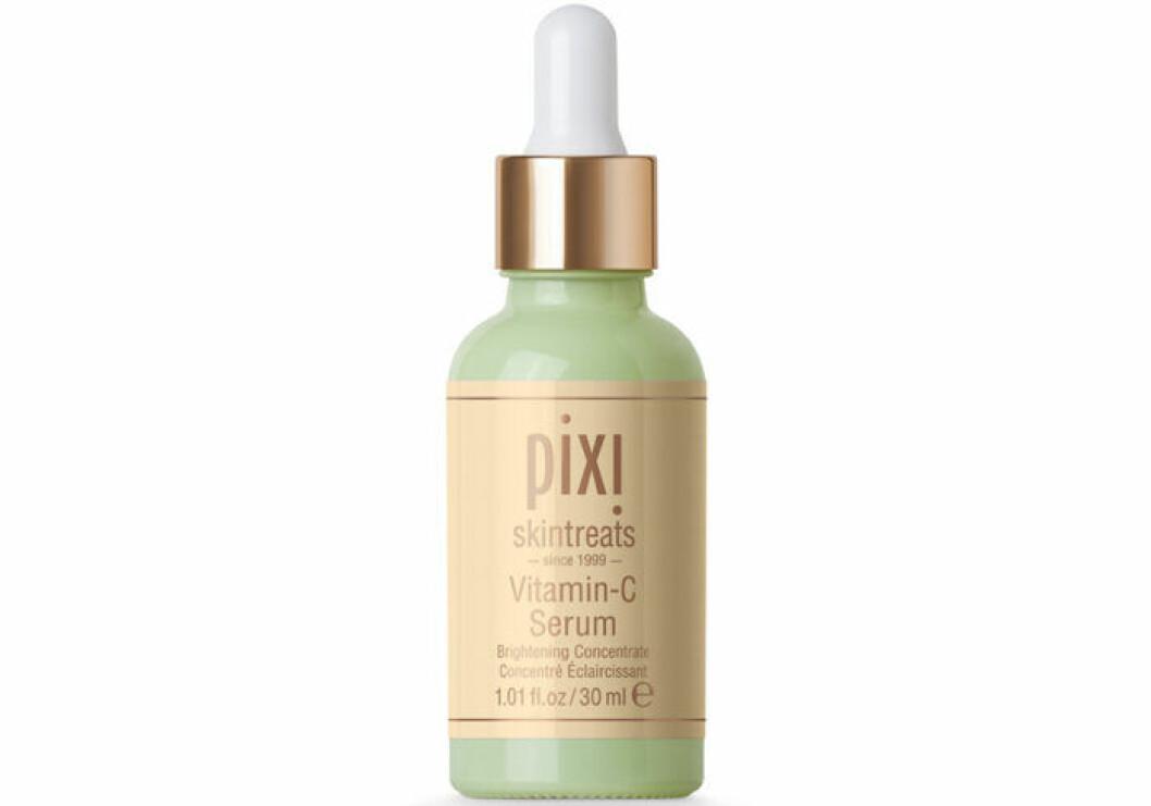 Pixi serum med c-vitamin