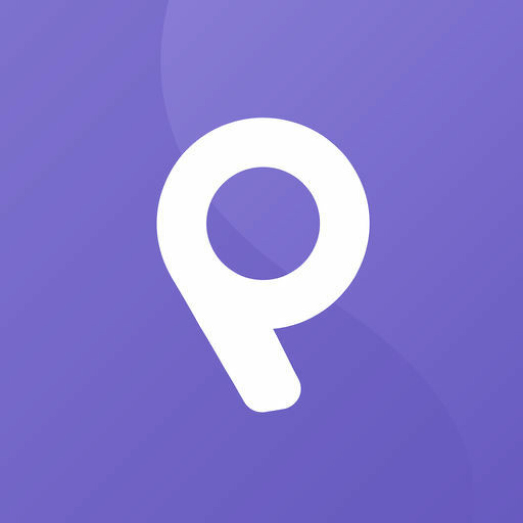 Preggo app