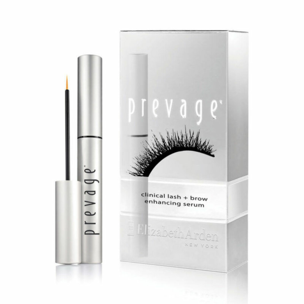 Prevage Clinical Lash