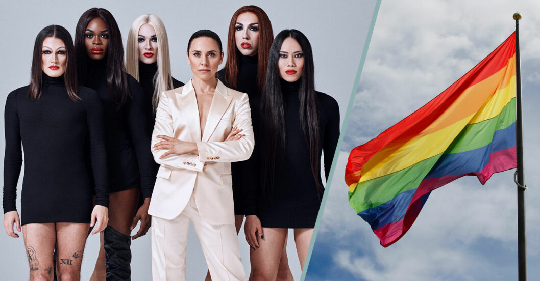Guide: 20 event under Pride Stockholm 2019