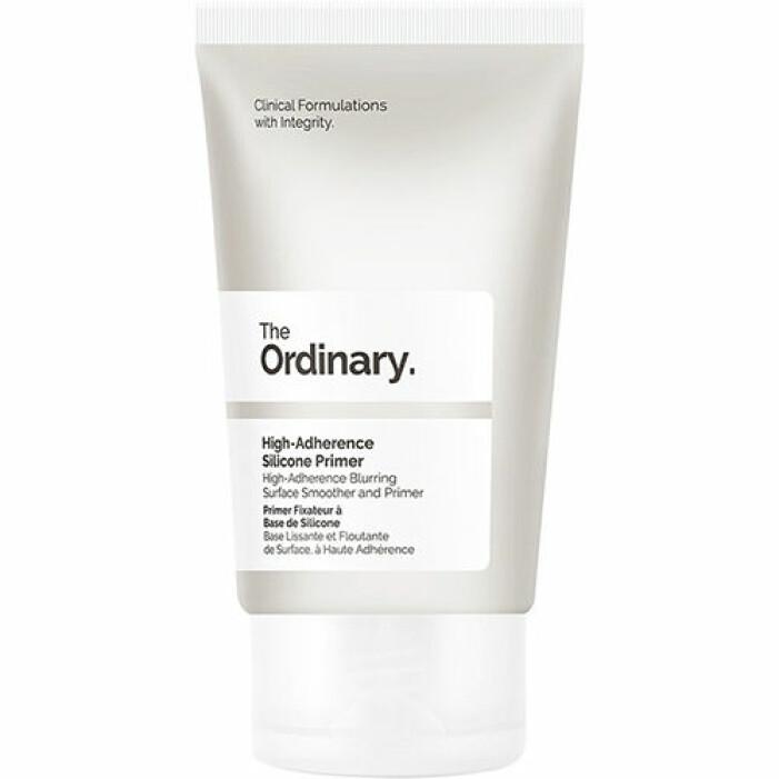primer the ordinary