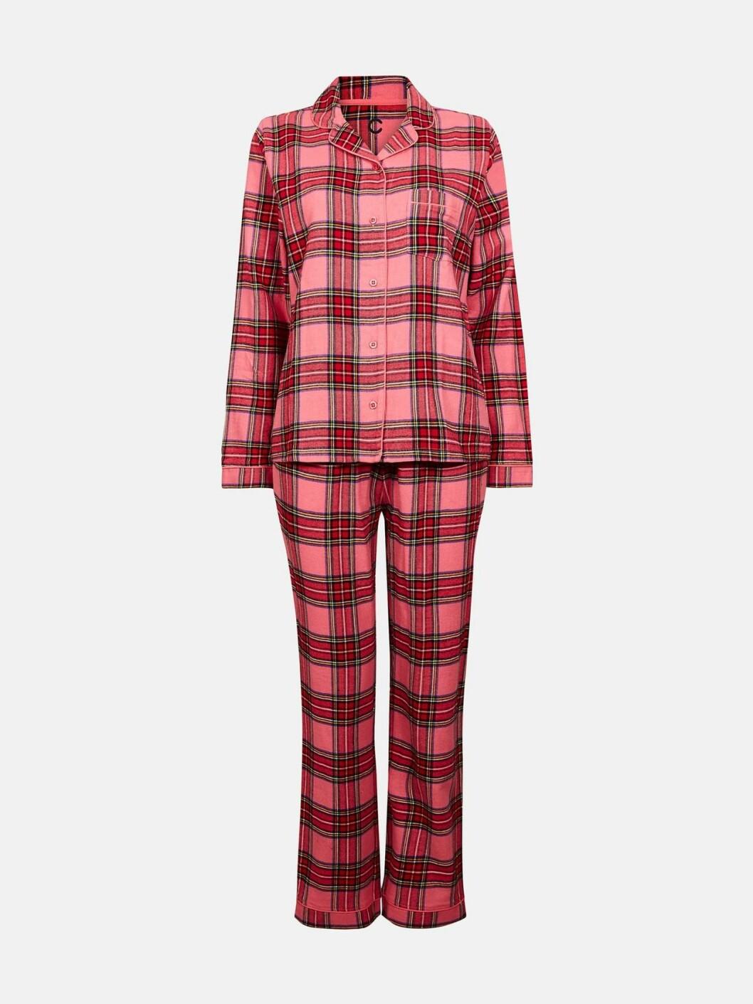 Black Friday 2019: Pyjamas i bomull
