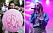 Janice Kavander spelade på förra årets Queens of Pop.
