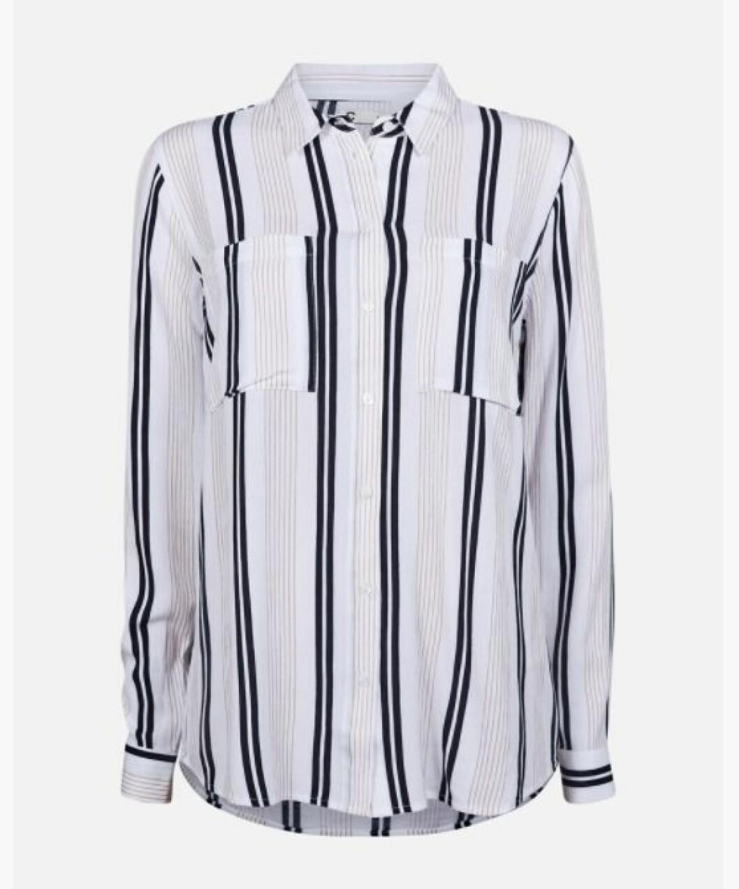 randig-skjorta-cubus