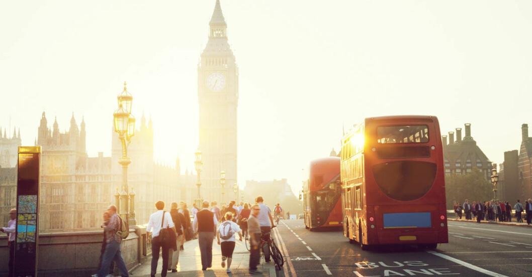 Reseguide-till-London-boende-resturang-uteliv