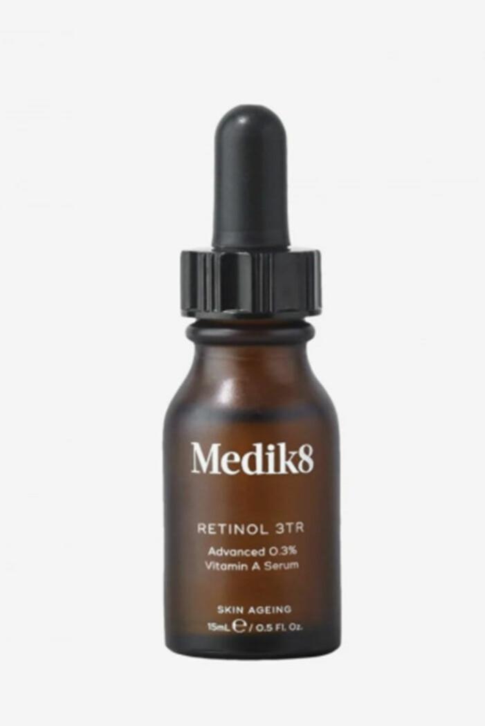 retinol-medik8