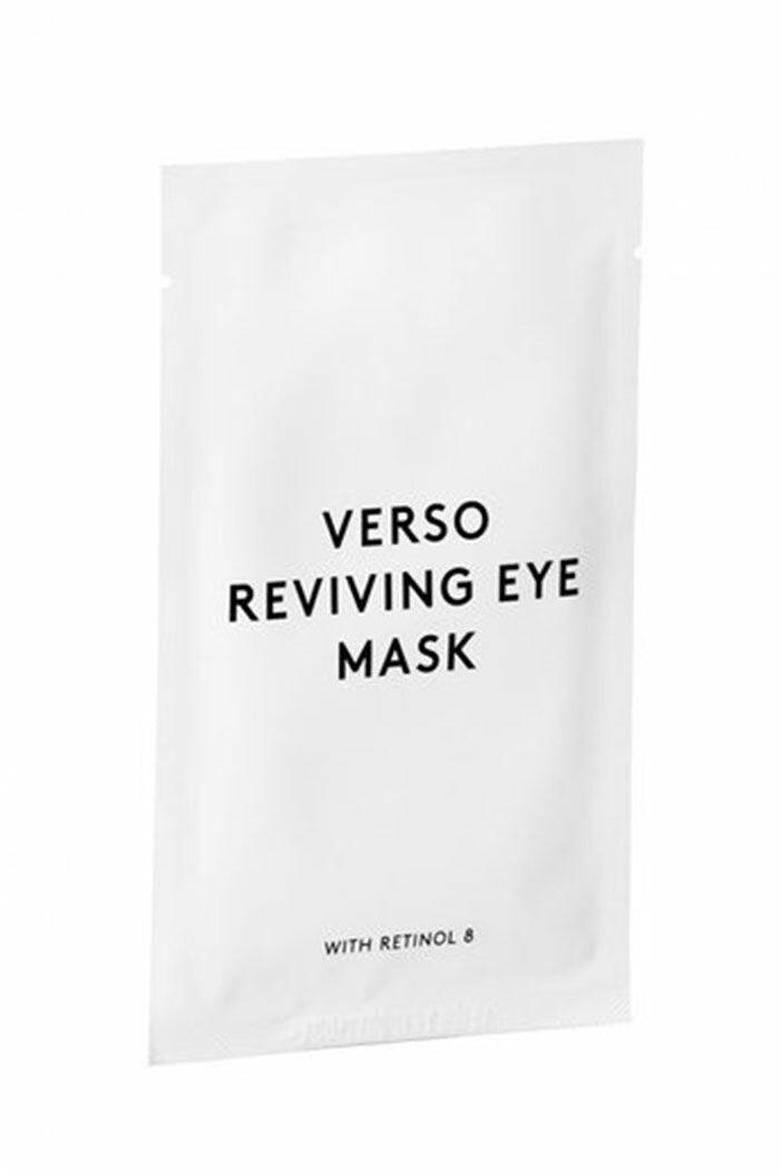 retionol-ansiktsmask-verso