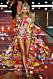 Victoria's Secret Fashion Show 2015 elsa hosk