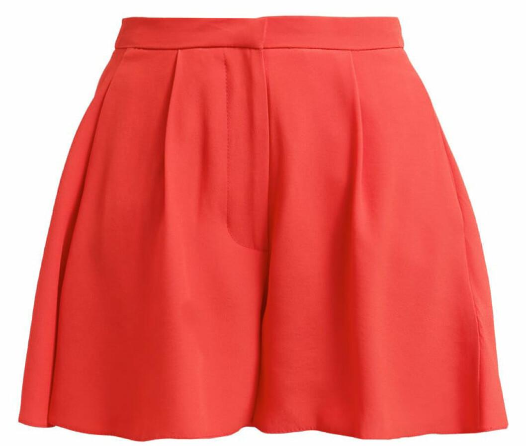 roda shorts