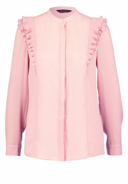 rosa-blus-dorothy-perkins