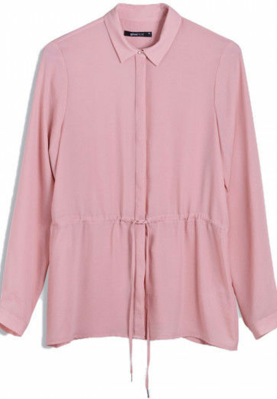 rosa-blus-gina-tricot