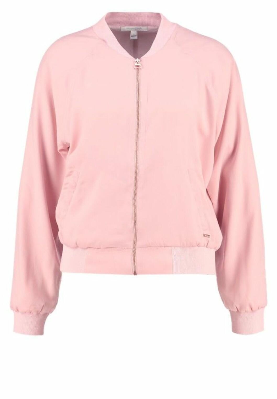 rosa-bomberjacka-tom-tailor
