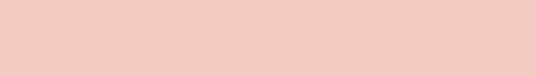 rosa concealer mot morka ringar
