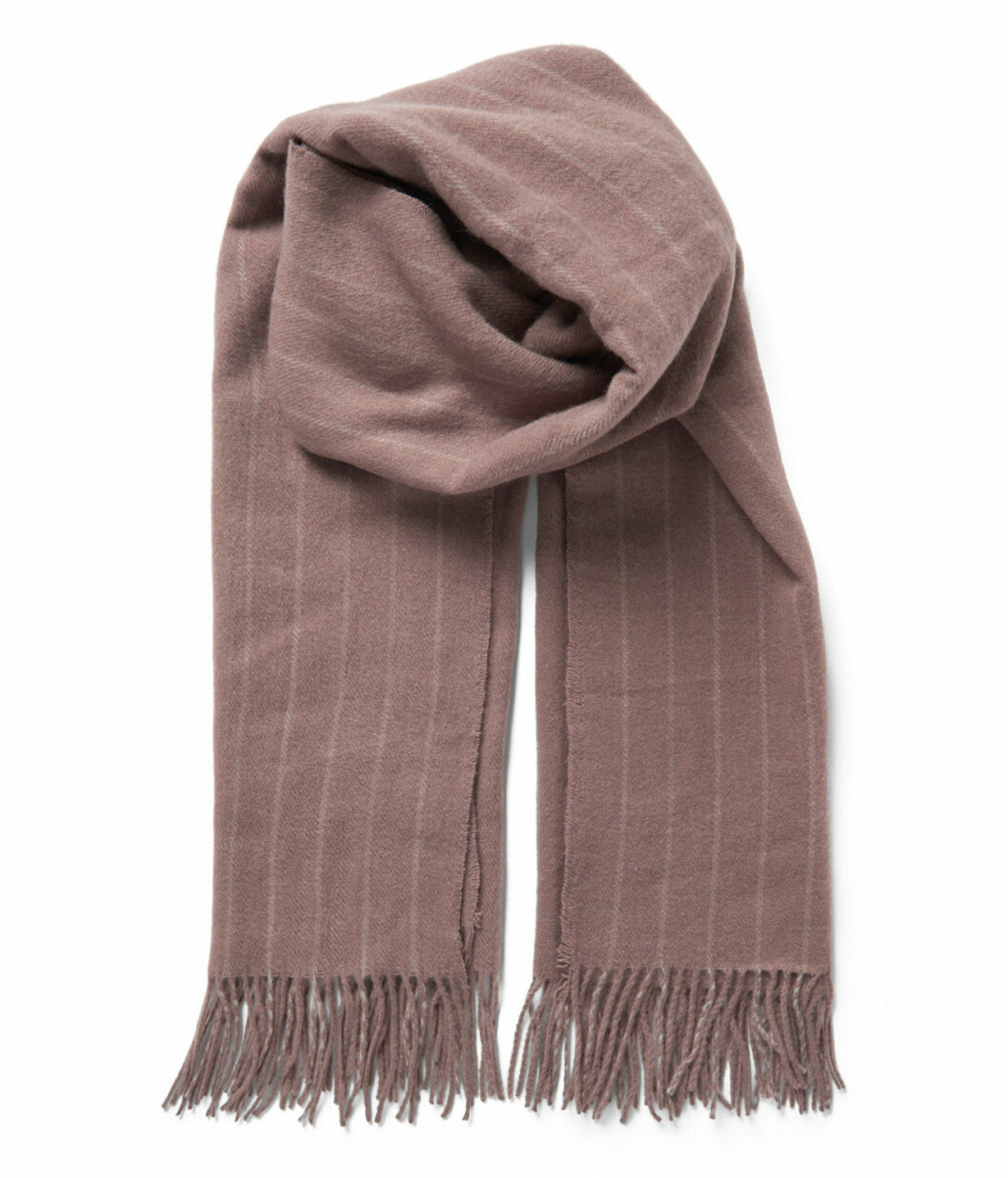 Rosa halsduk till hösten