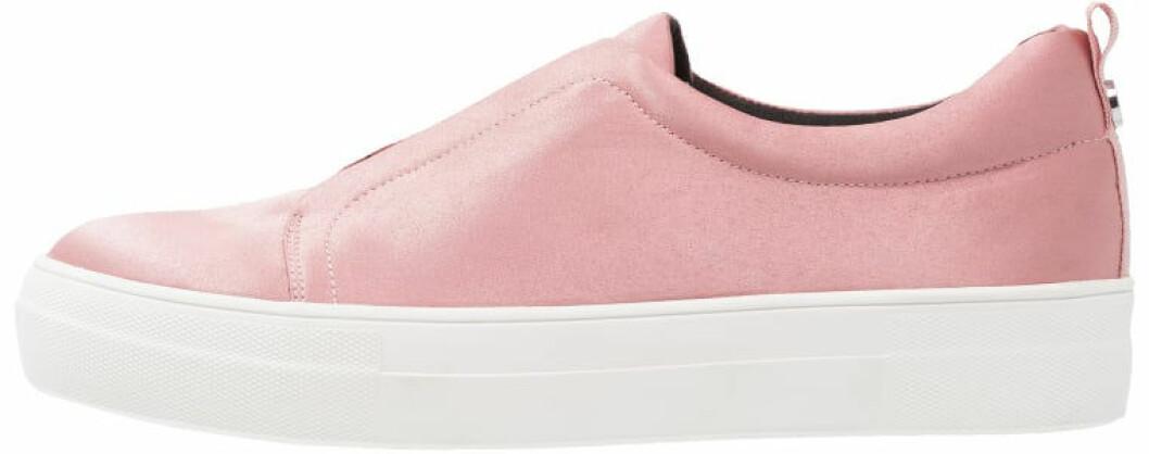 rosa sneakers 2