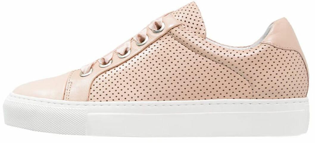 rosa sneakers 4