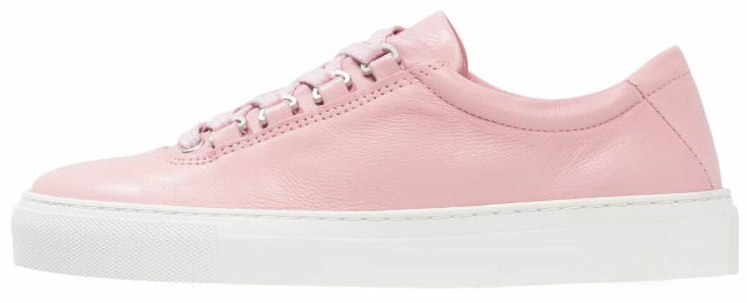 rosa sneakers 6