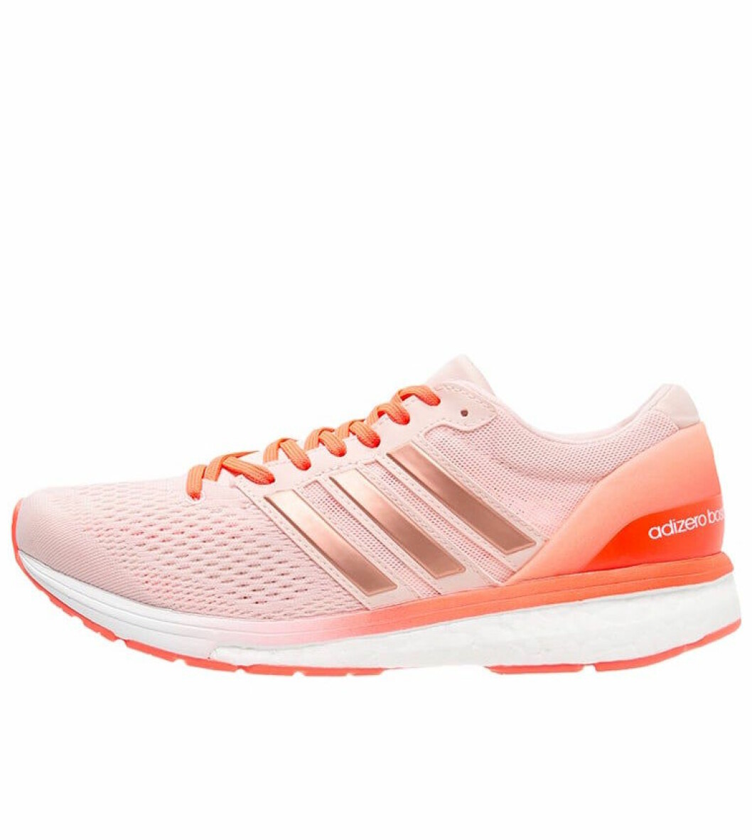 rosa_sko_adidas