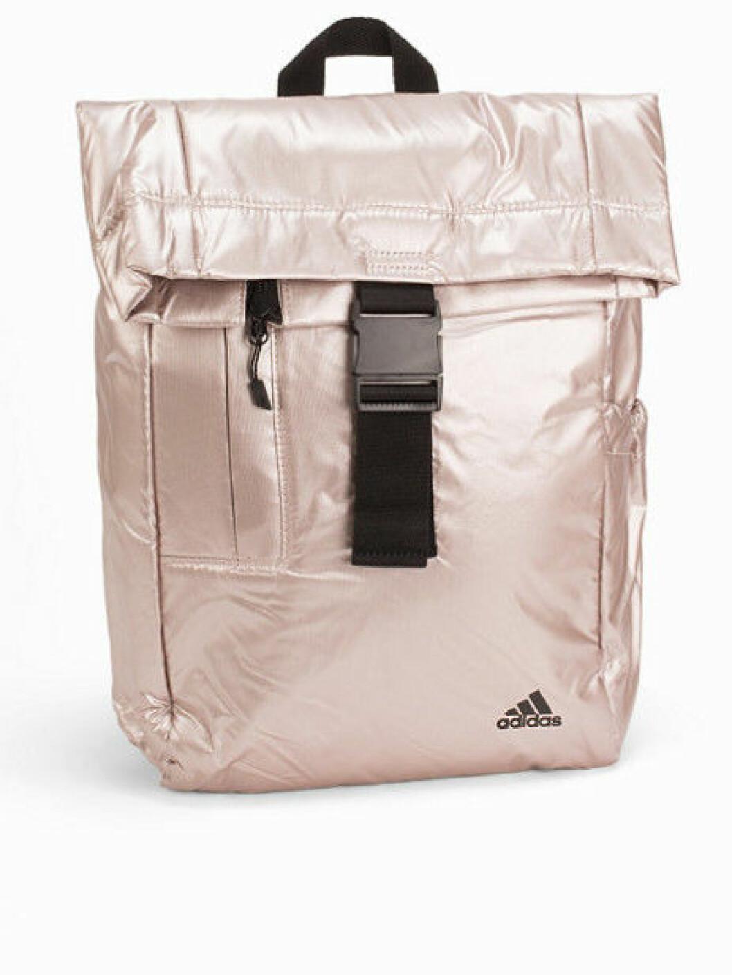 rygga_adidas